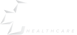 Logo for Rapid Healthcare
