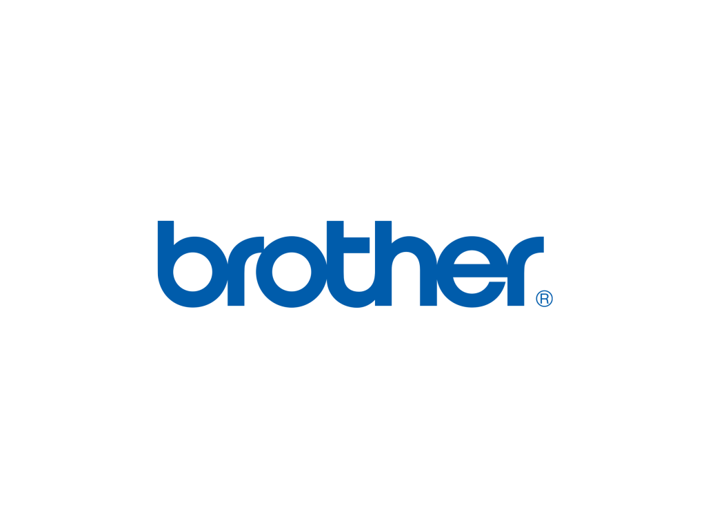 Brother_logo-1024x768