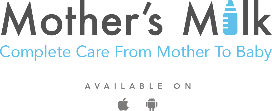 mothers-milk-logo-img