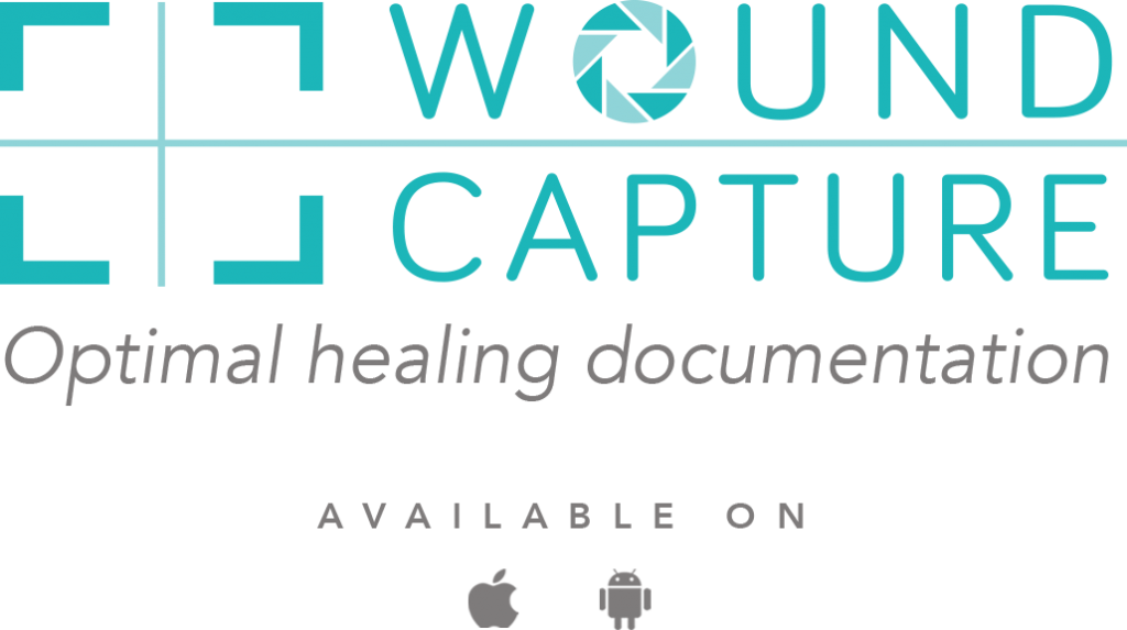 wound-capture-logo