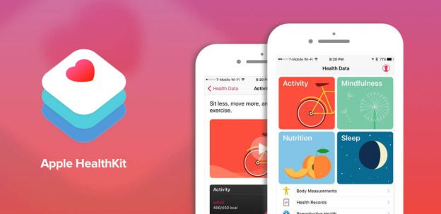 how-to-use-HealthKit-data-624x304